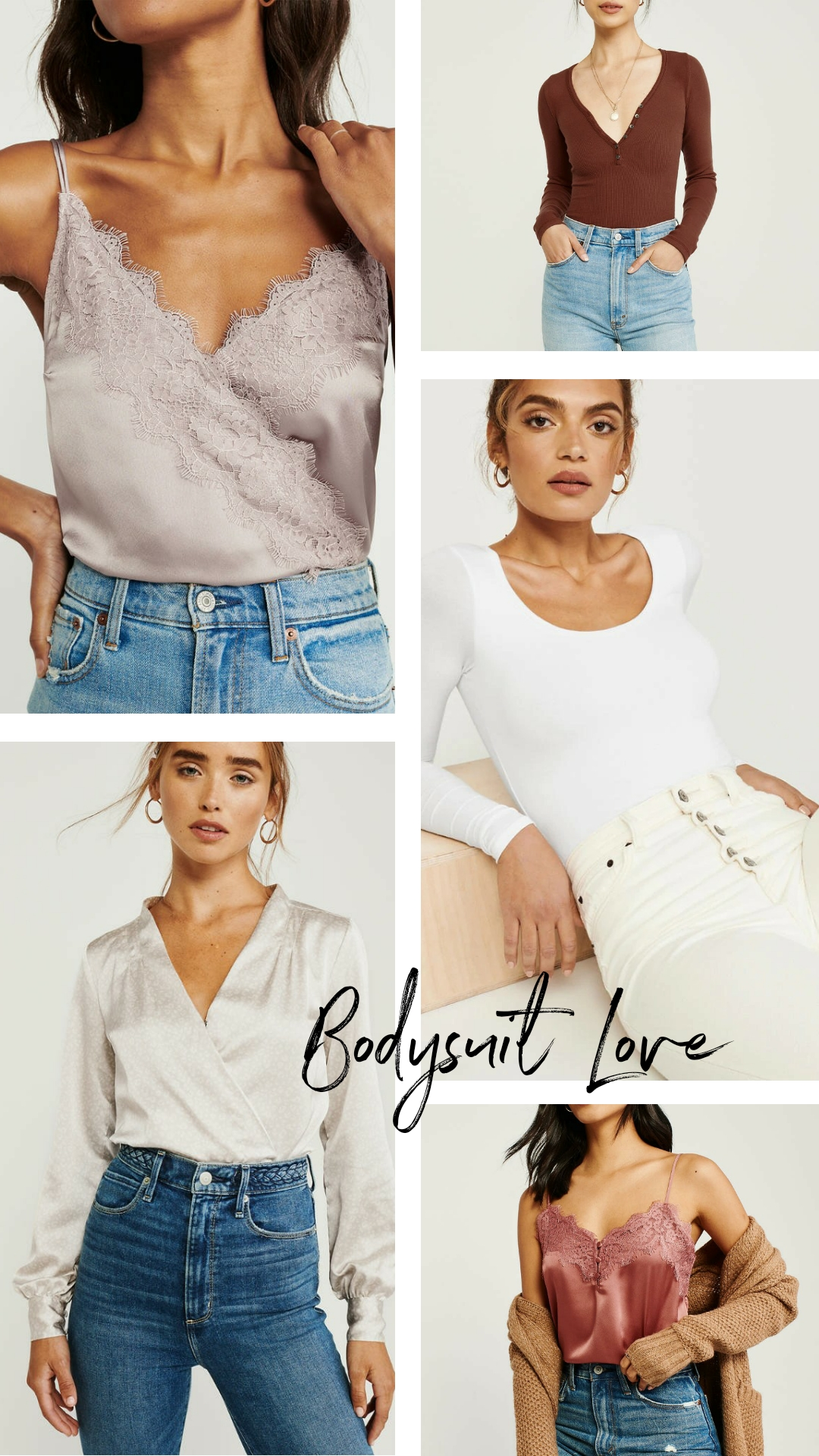 bodysuit love - Danielle Comer Blog